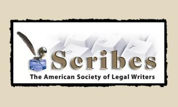 National Order of Scribes