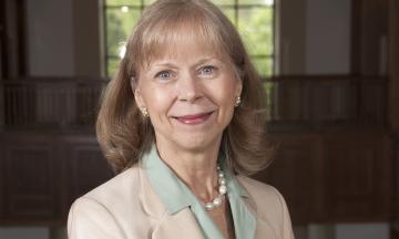 Joyce Palomar